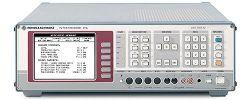 Rohde Schwarz EFA93 (M/N/NTSC/BTSC)