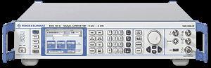 Rohde Schwarz SMA100A-B103