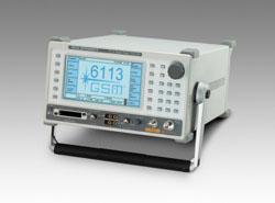 Racal Instruments 6113-850