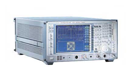 Rohde Schwarz FSEA30-B7-B9-B12-B15-B16-B17-K3
