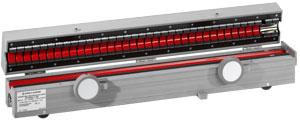 Rohde Schwarz MDS-21