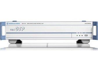 Rohde Schwarz OSP150