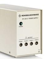 Rohde Schwarz RT-ZA13