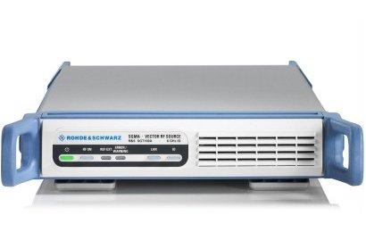 Rohde Schwarz SGT100A