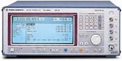 Rohde Schwarz SMT03-B2-B4-B8-B19