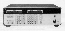 Rohde Schwarz SMX-B2