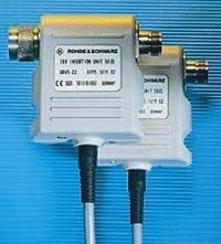 Rohde Schwarz URV5-Z2