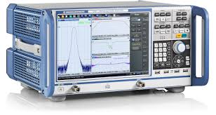 Rohde Schwarz ZND - Click Image to Close