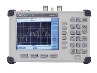 Anritsu S312D