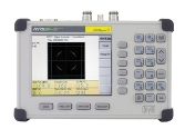 Anritsu S412D LMR Master Cable & Antenna Analyzer