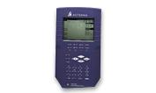 JDSU SDA-5000-01-03