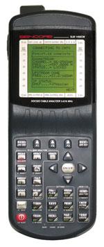 Sencore SLM1456