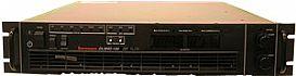 Sorensen DLM40-100