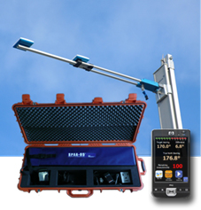 SPAA05 NEX Antenna Alignment Tool