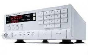 Santec OTF-930