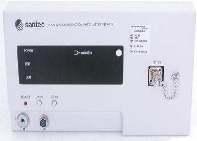 Santec PEM-310