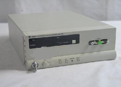 Santec PEM-320