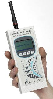 Sartech ARG5410-MKII