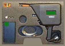 Teseq-Schaffner NSG-430