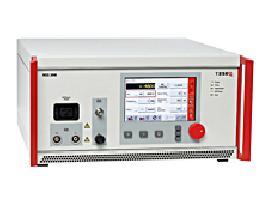 Teseq-Schaffner NSG 3040-IEC