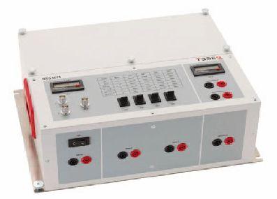 Teseq-Schaffner NSG 5071