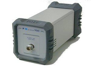 Teseq-Schaffner PMM 9060