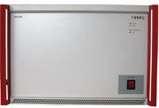 Teseq-Schaffner VAR 3005-D16
