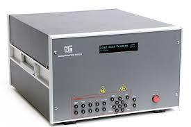 Scientific Test 5000C