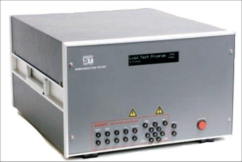 Scientific Test 5000C2-10