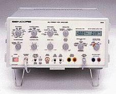 Sencore VC93
