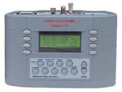 Sencore VP403C