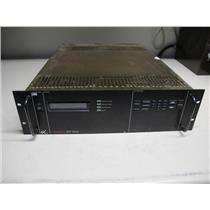 Sorensen DHP400-25M9D