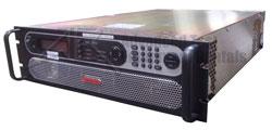 Sorensen SGI 60-83C