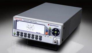 Spectracom GSG-5