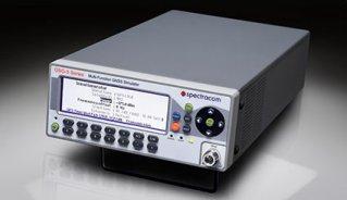 Spectracom GSG-51