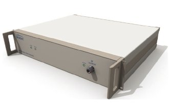 Spirent GSS6300
