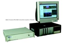 Spirent GSS6560
