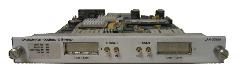 Spirent LAN-3310A