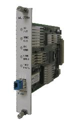 Spirent ML-7711S