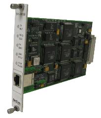 Spirent SX-7410B