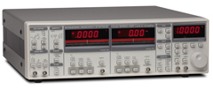 Stanford Research SR810
