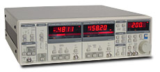 Stanford Research SR844