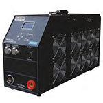Storage Battery Systems SBS-1110S