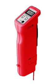 Storage Battery Systems SBS-2003 Hydrometer