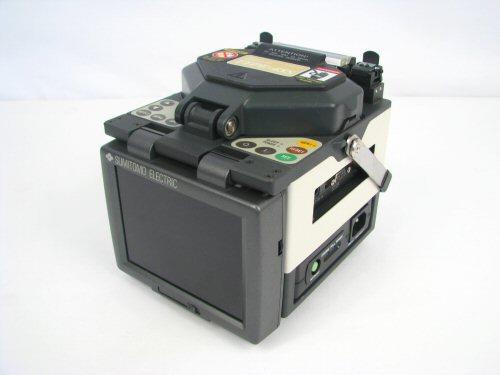 Sumitomo TYPE-45M