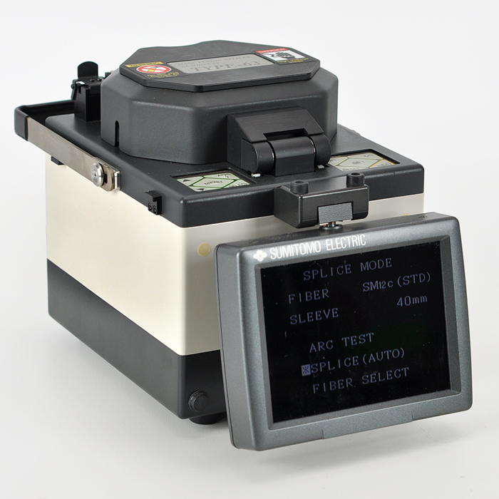 Sumitomo TYPE-63