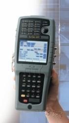 Sunrise Telecom SDH STM-16