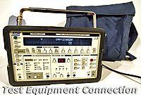 T-Com 235A-1-6-8