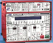 T-Com 440B