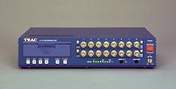 TEAC LX-10